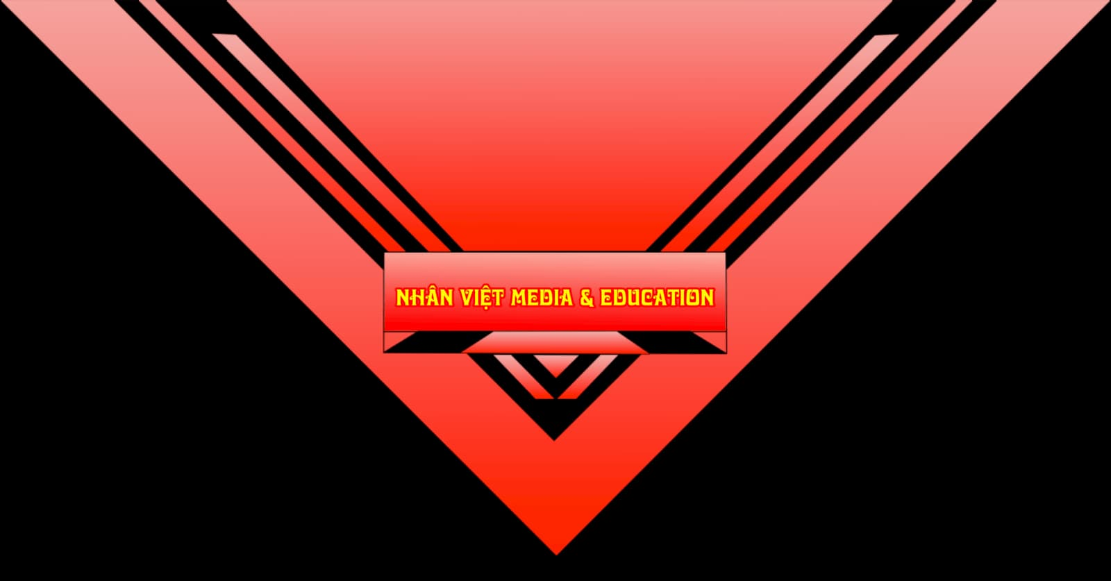 Nhân Việt Media & Education